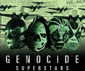 Genocide Superstars image