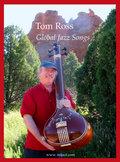 Tom Ross image