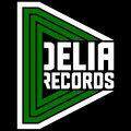Delia Records image