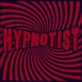 Hypnotist image