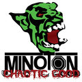 Minoton image
