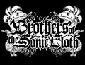 Brothers of the Sonic Cloth image