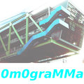 Omogramma image