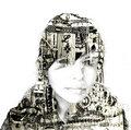 Laura Ortman image