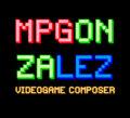 MPGonzalez image
