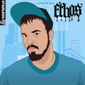 Ethos image