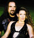 Sasha & Motoroadeo MMC image