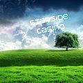 Starside Casino image