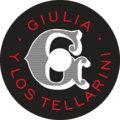 Giulia y Los Tellarini image