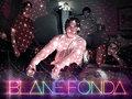 Blane Fonda image