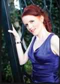 Deborah E image