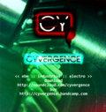 Cyvergence image