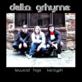 Delta Grhyme image