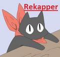 Rekapper image