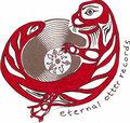 Eternal Otter Records image