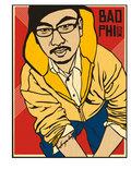 Bao Phi image
