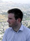 Dan Sternof Beyer image