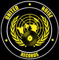 United Noise Records image