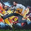 Eric Beverly image