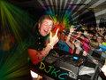 DJ-KC image