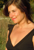 Kristin Lindell image