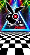 El Gran Pirujo image