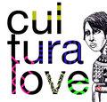 cultura love image