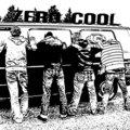 Zero Cool image
