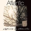 Atlantic image