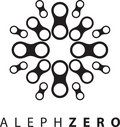 Aleph Zero Records image