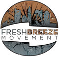 Fresh Breeze Movement image