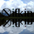 Nifkin image