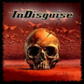 InDisguise image