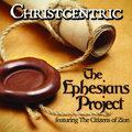christcentric image