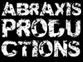 Abraxis Productions image