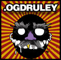 Druley image