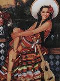 Carmelita's Lovers image