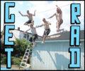 Get Rad image
