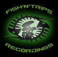 Fish 'n Trips Records image