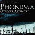 Phonema image