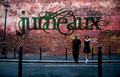 JUMEAUX image