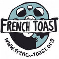 French Toast Single Club image