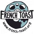 French Toast Single Club image
