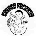 Gringo Records image