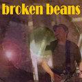 broken beans image