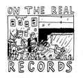 On The Real Records image
