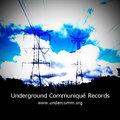 Underground Communique Records image