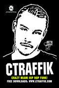 CTRAFFIK image