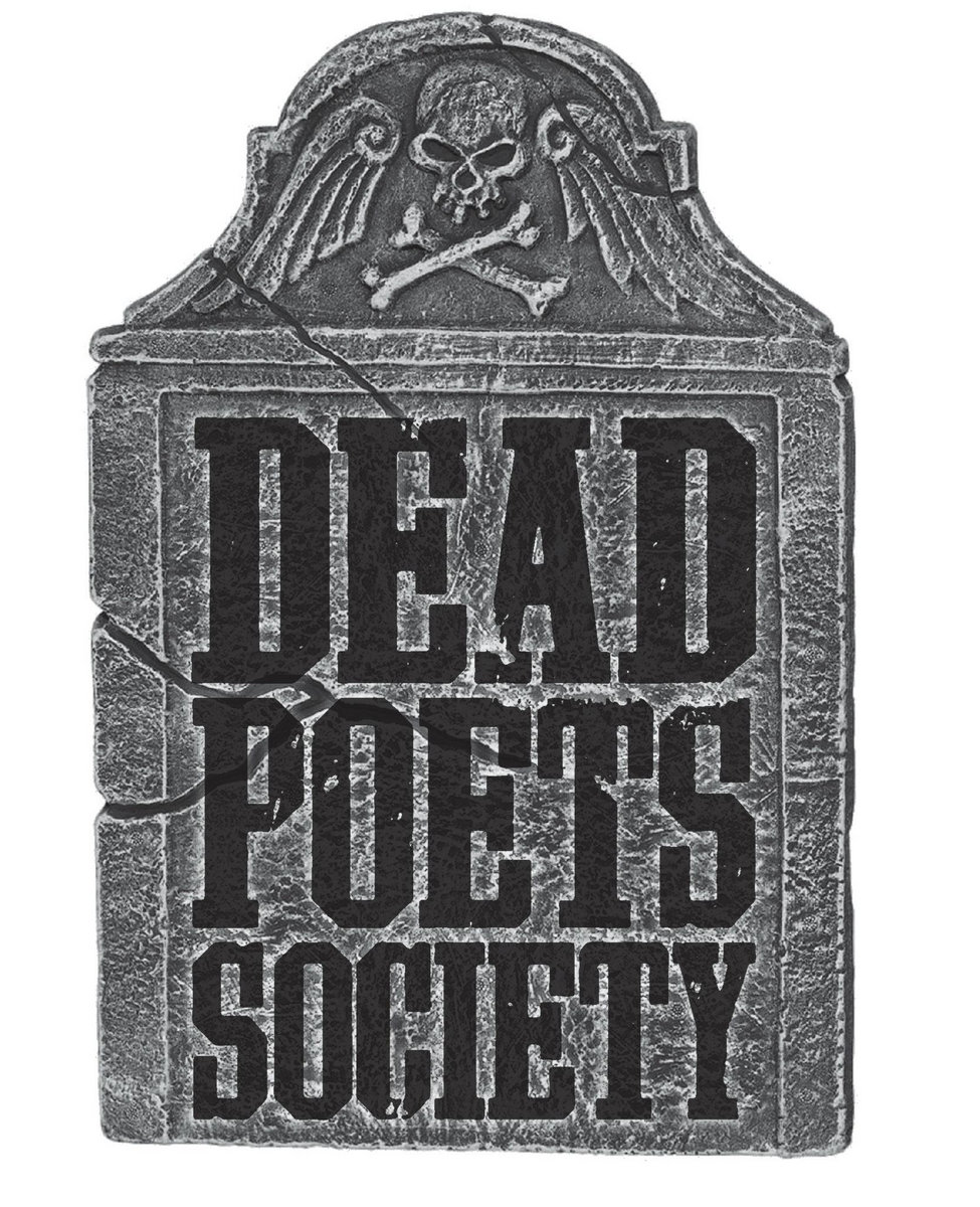dead poets society significant experiences the The dead poet's society and mr keating reawakened neil's half-drowned spirit and encouraged neil to strive towards what he thought was important, not what his father thought was important neil's life was drastically changed as a result of his meeting mr keating, from a life dedicated to school, to a life dedicated to living.