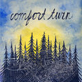 Comfort Twin image